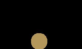 1200px-Rode_logo.svg.png