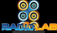 RadioLab Logo.png