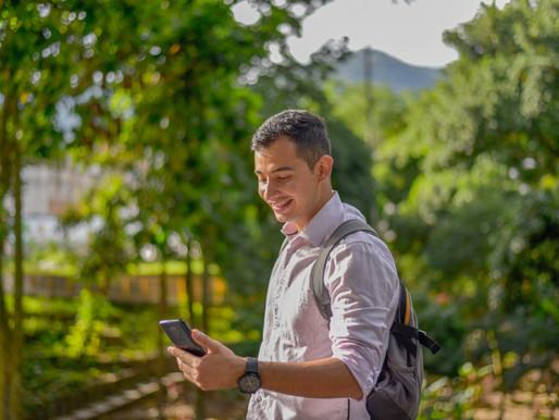 Más de 200 jóvenes han sido contratados por Teleperformance en Ibagué
