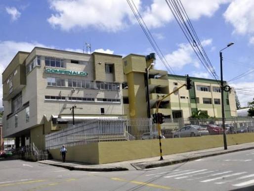 Comfenalco Tolima emite comunicado sobre el caso de estudiantes que están en colegio de Comfatolima