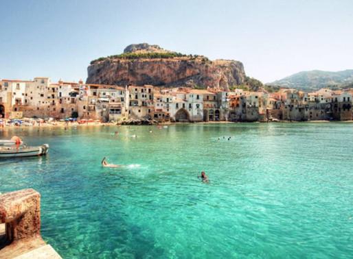 Después de la cuarentena, Italia pagará a quienes visiten su territorio
