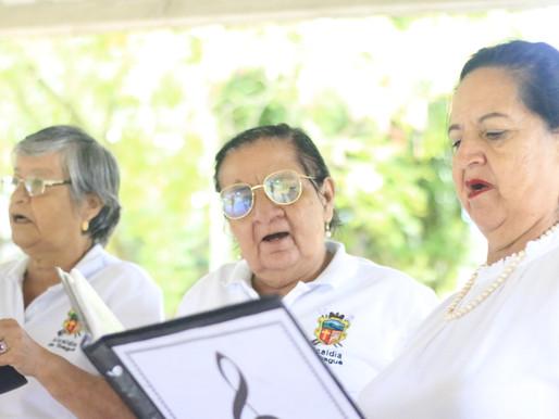 Beneficiarios de 'Colombia Mayor' podrán reclamar el subsidio hasta el 12 de noviembre