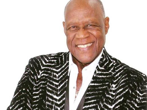 Murió el cantante dominicano Johnny Ventura