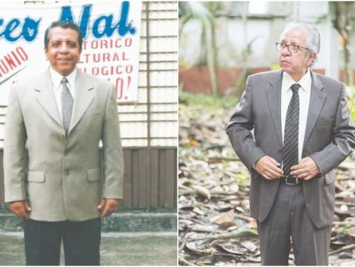 """""""Mis mayores maestros fueron mis alumnos"""": Guillermo Quimbayo"""