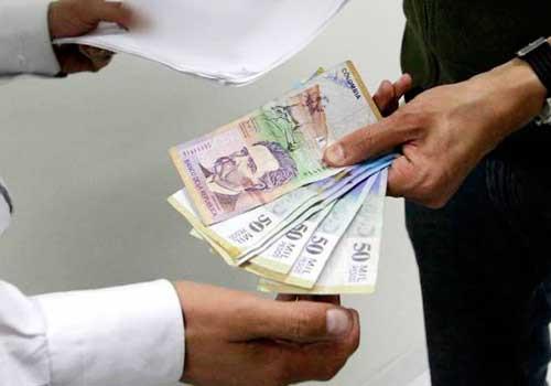 Empresas podrán postularse hasta el 26 de noviembre para recibir subsidio a la nómina