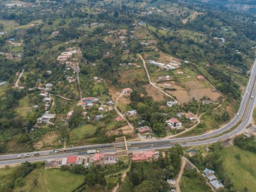 Atención viajeros: vía Ibagué – Bogotá tendrá cierres nocturnos programados desde este miércoles