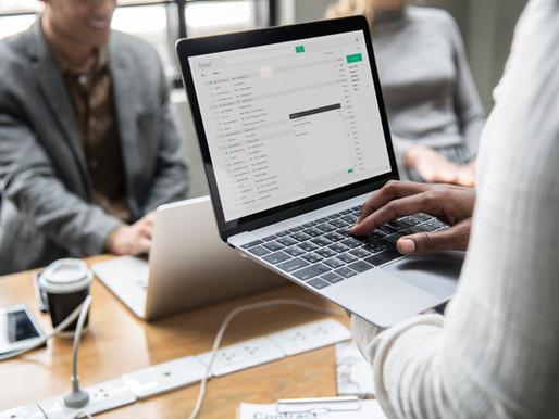 5 claves que le permitirán llevar su organización hacia la transformación digital