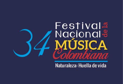 Este viernes será el lanzamiento en Bogotá el Festival Nacional de la Música Colombiana