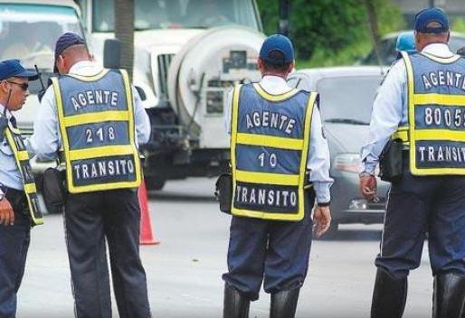 Cierres viales por el partido del Tolima hoy en el Murillo Toro.