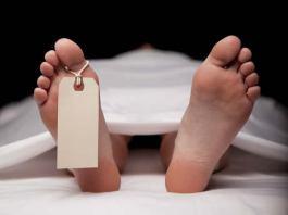 Tragedia familiar en Tolima por intoxicación que deja dos personas muertas