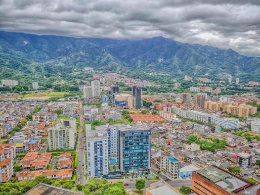 Sólo el 22.3% de los ibaguereños cree que la ciudad va por buen camino