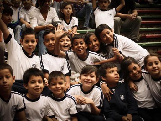 Secretaría de Educación de Ibagué estableció el calendario académico para el año 2021