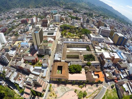 La Cámara de Comercio de Ibagué reportó que se crearon 6.233 nuevas empresas en 2019