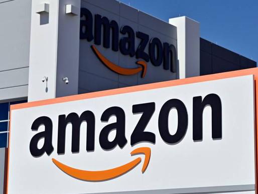 Así puede aplicar a las vacantes de Amazon en servicio al cliente en Colombia.