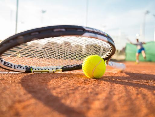 Cerca de 200 deportistas de 20 países estarán en Ibagué en Torneo M15 profesional de Tenis de Campo