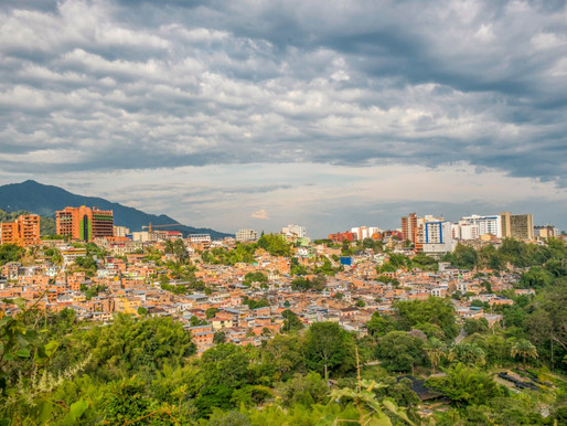 Ibagué ya no se encuentra dentro de las 10 primeras ciudades con más desempleo