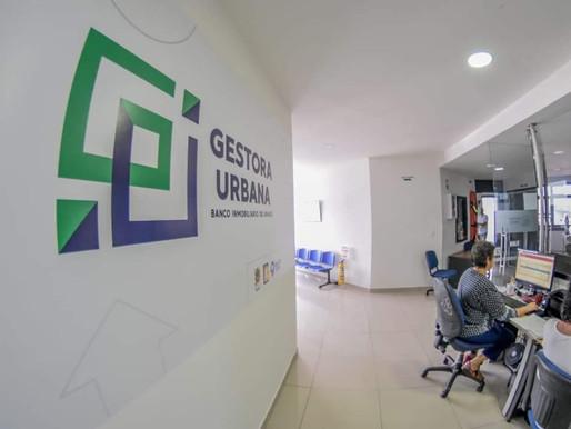 Alcaldía realizará mejoras locativas a salones comunales en cinco sectores de Ibagué
