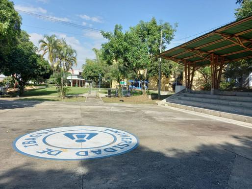 Universidad de Ibagué cumple 41 años y sigue aportando al desarrollo regional