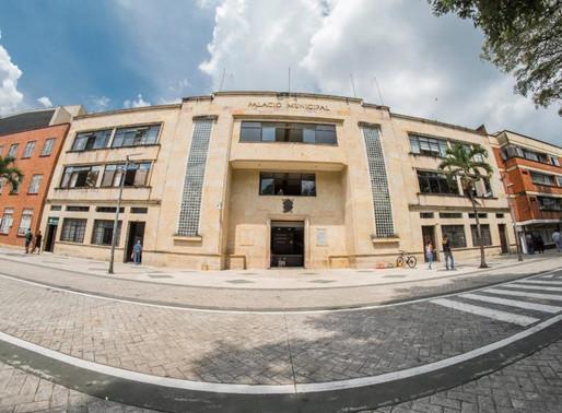 Alcaldía acoge decisión de la Corte Constitucional en materia de alivios tributarios