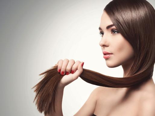 Trucos para acelerar el crecimiento de tu pelo