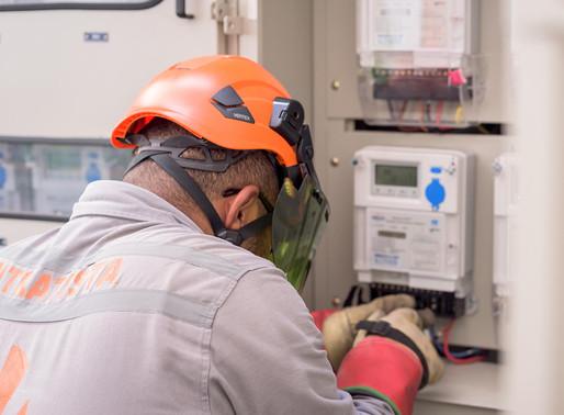 Celsia empezará a cortar la energía a los morosos en este mes