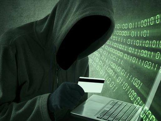 Consejos para evitar la suplantación de identidad y prevenir fraudes