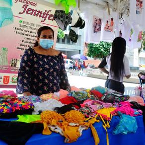 Inscripciones abiertas para segunda feria de mujeres emprendedoras en Ibagué
