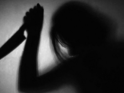 Mujer asesinó a su compañero sentimental en Ibagué