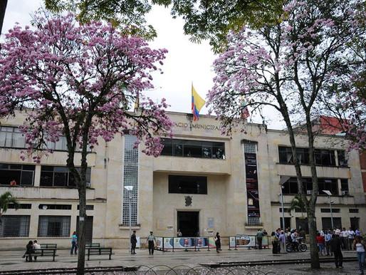 Administración Municipal se prepara para el cierre de gobierno