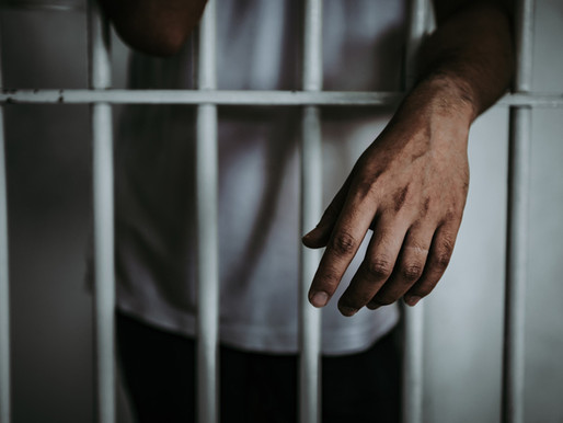 Medida intramuros para supuesto integrante organización delincuencial dedicada al hurto de cajeros