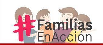 Comenzó tercer ciclo de pagos del programa Familias en Acción