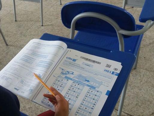 Estudiantes de Ibagué presentarán las pruebas SABER 11 este fin de semana