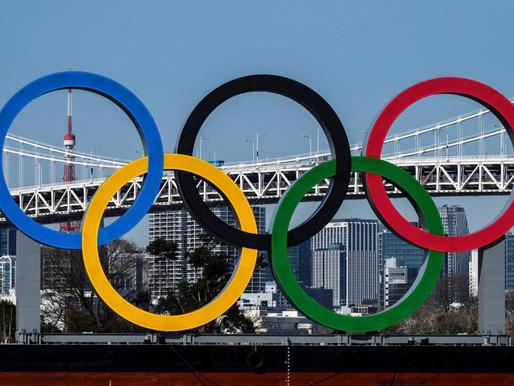 Los Juegos Olímpicos podrían cancelarse por el aumento de casos de Covid