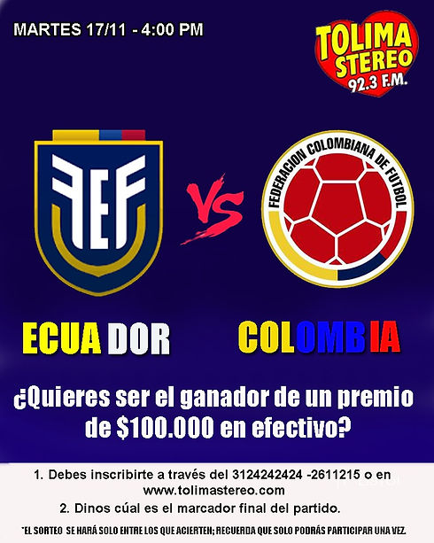 partido colombia final.png