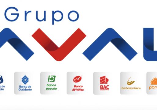 Grupo Aval alerta sobre nueva modalidad de estafa