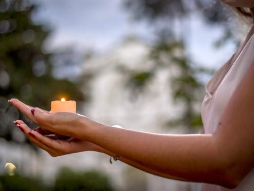 Conozca cómo acceder al auxilio funerario para personas en situación de vulnerabilidad