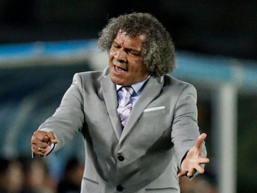 Tolima logra cupo a la Copa Libertadores 2020