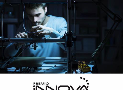 Premio Innova, una oportunidad para las Mipymes innovadoras del Tolima