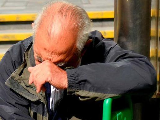 Ocultar muertes o reclamar pensión de extraños: así intentan tumbar a Colpensiones
