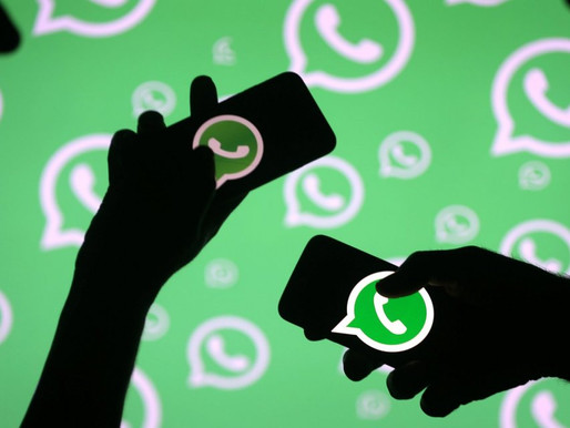 ¡Tenga Cuidado! Esta es la nueva modalidad de robo a través de Whatsapp