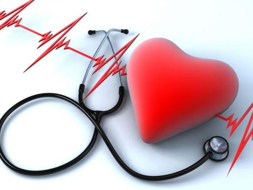 5 consejos para evitar la hipertensión