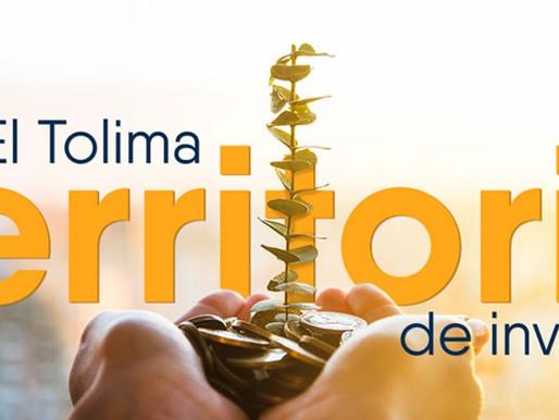 Sector de la construcción será motor de la reactivación económica en Tolima