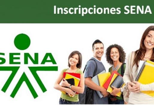 SENA abre inscripciones para curso gratuito de inglés