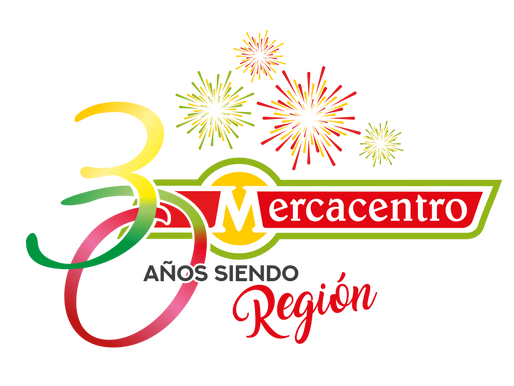 Supermercados Mercacentro cumple 30 años