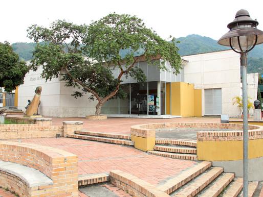 Se inaugura nueva exposición en el Museo de Arte del Tolima