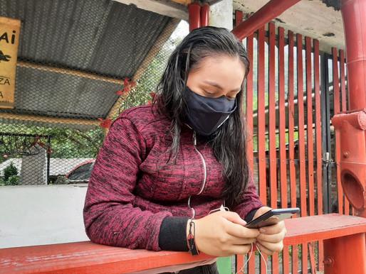 ¡Pilas estudiantes! Amplían inscripciones para acceder a minutos y datos móviles gratis