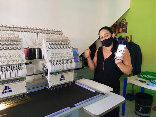 Capacítese en 'Comercio por Redes Sociales' con la Alcaldía de Ibagué