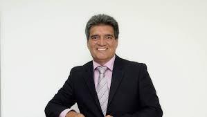 Fiscalía del Tolima imputó al director regional del ICBF por presuntos actos de corrupción