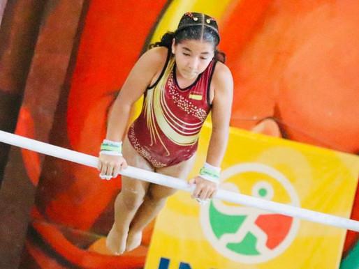 Más de 80 instituciones educativas participarán en los Juegos Intercolegiados en Ibagué