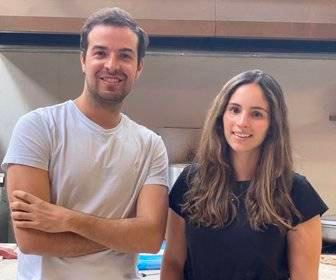 Colombianos obtuvieron el premio al emprendimiento de Harvard